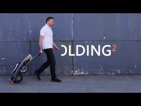 Stigo tutorial video